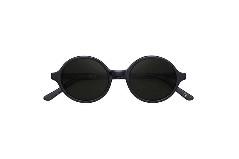 "Kính mát nam ELLE Man Han Kjobenhavn ""Doc"" sunglasses"