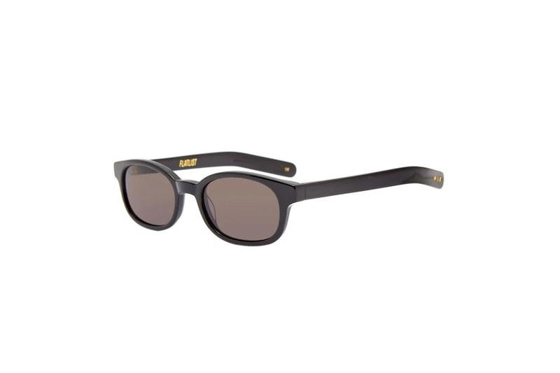 """Kính mát nam ELLE Man Flatlist """"Le Bucheron"""" sunglasses"""