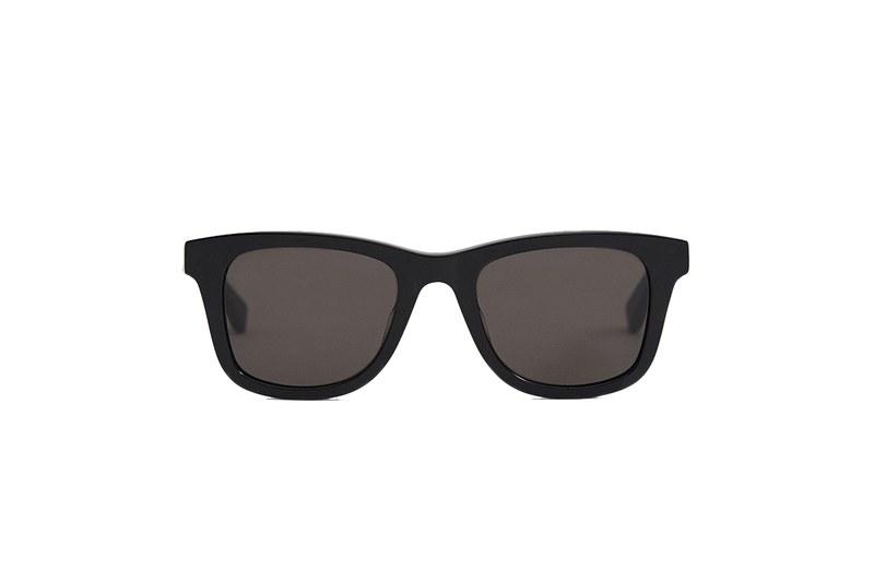 "Kính mát nam ELLE Man Need ""John John"" sunglasses"