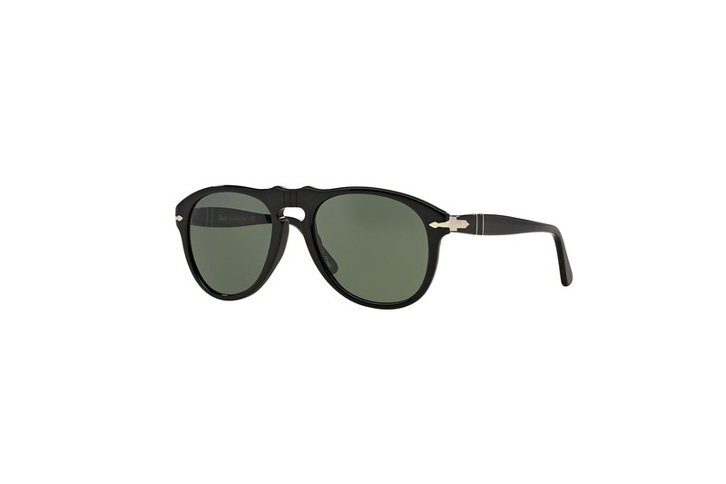 Kính mát nam ELLE Man Persol 649 Original sunglasses