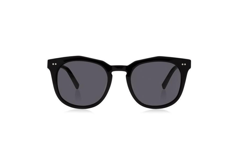 "Kính mát nam ELLE Man Bailey Nelson ""Powell"" sunglasses"