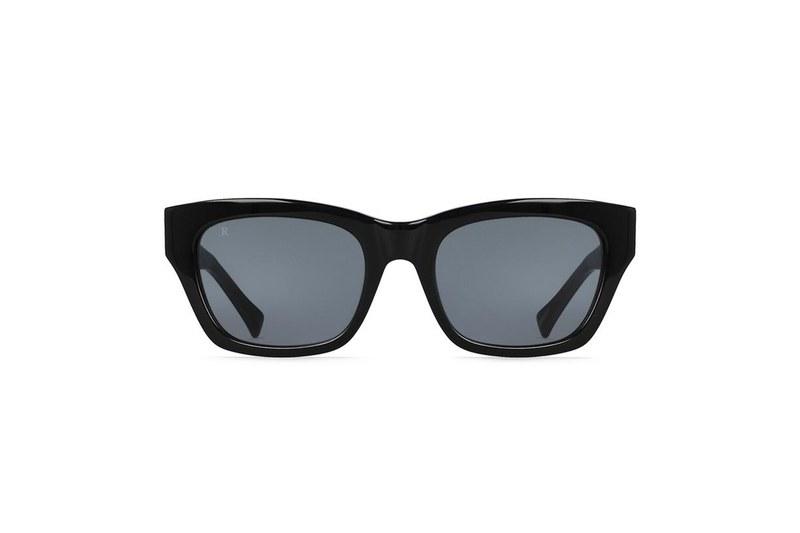 "Kính mát nam ELLE Man Raen ""Bower"" sunglasses"