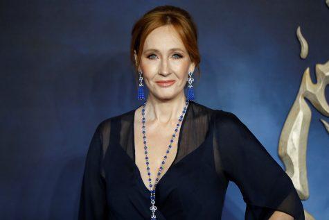 nhà-văn-JK-Rowling
