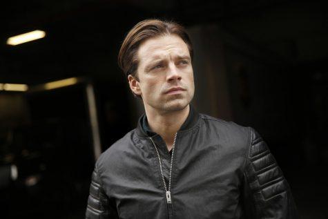 Sebastian Stan - elle man 1