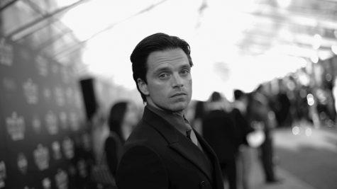 Sebastian Stan: Câu chuyện người hùng giờ mới bắt đầu
