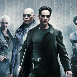 20 năm nhìn lại Ma Trận (The Matrix) – Kiệt tác định hình cho một thập kỷ điện ảnh Hollywood