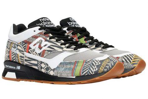 Giày thể thao đẹp ELLE Man New Balance 1500 'Sample Lab'