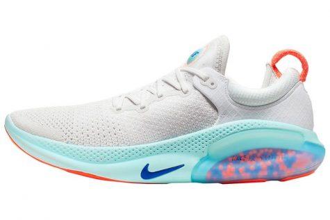 Giày Sneaker ELLE Man Nike Joyride Run Flyknit