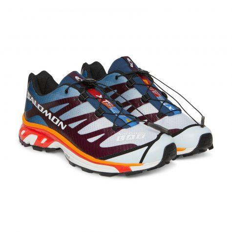 Giày thể thao đẹp ELLE Man Salomon S/LAB XT-4 ADV