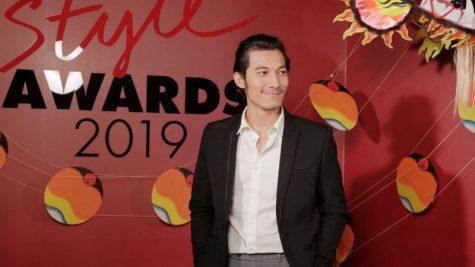 Liên Bỉnh Phát, Ninh Dương Lan Ngọc đoạt giải Nam - Nữ diễn viên phong cách tại ELLE Style Awards 2019