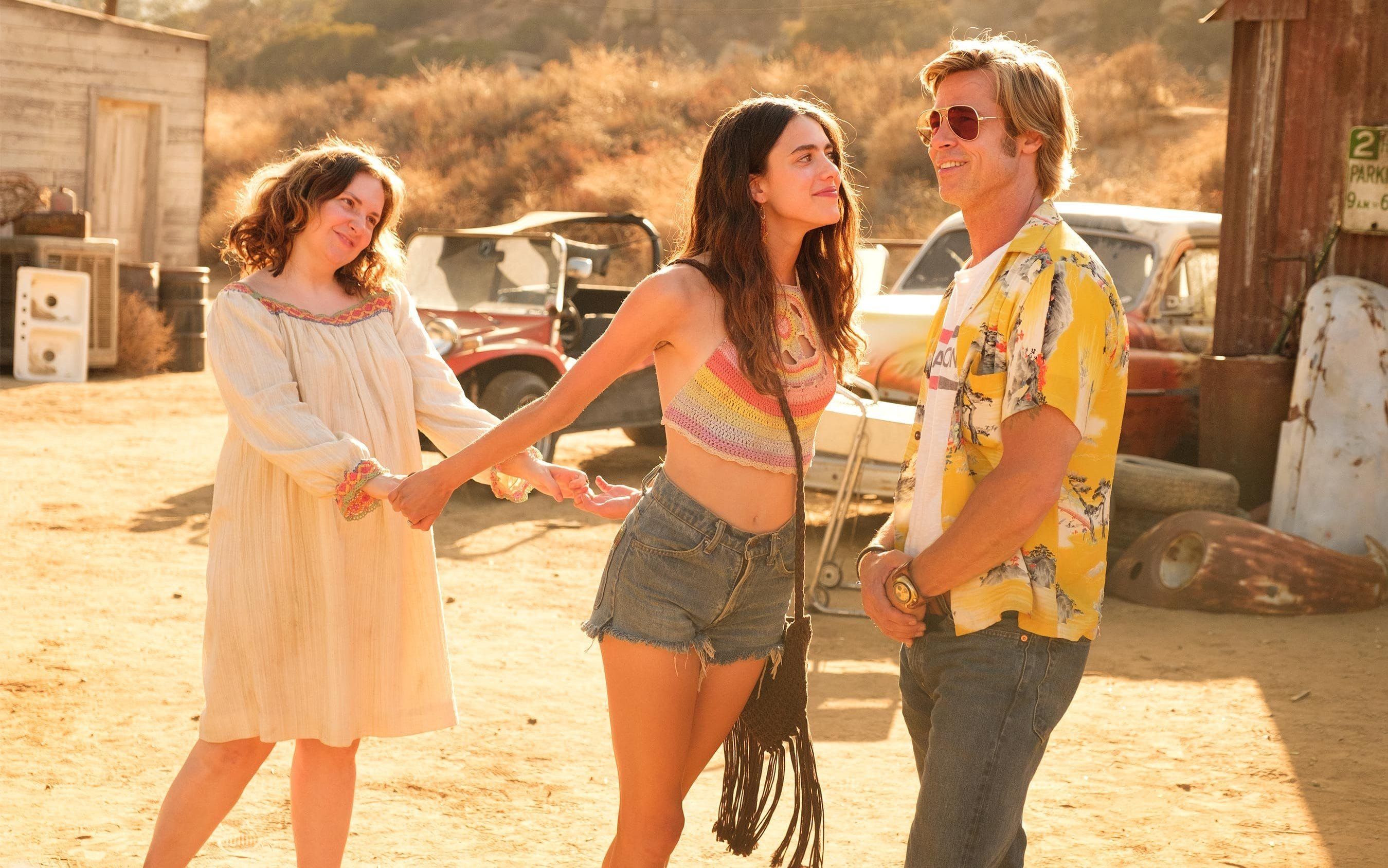 thời-trang-trong-phim-once-upon-a-time-in-hollywood-hippy