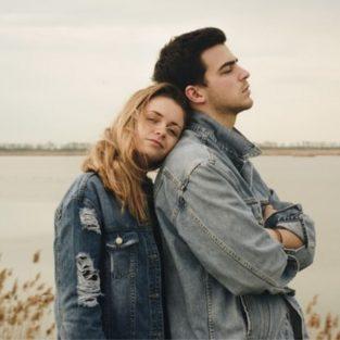 Ưu và khuyết điểm của đàn ông Xử Nữ trong tình yêu