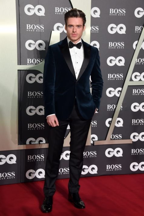 Nam diễn viên Richard Madden - sao mặc đẹp tuần 1_9