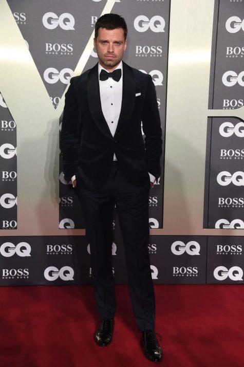 Nam diễn viên Sebastian Stan - sao mặc đẹp tuần 1_9