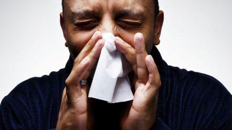 9 mẹo vặt để nhanh chóng thoát khỏi bệnh cảm lạnh