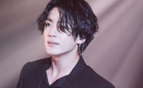kieu-toc-nam-dai-elle-man-jungkook2 copy