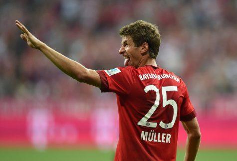 Thomas Muller - ELLE Man -6
