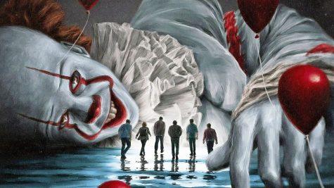 Review phim IT Chapter 2: Sự trở lại yếu ớt của gã hề ma quái