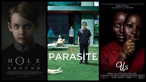 10 bộ phim kinh dị xuất sắc nhất tính đến hết Q3/2019