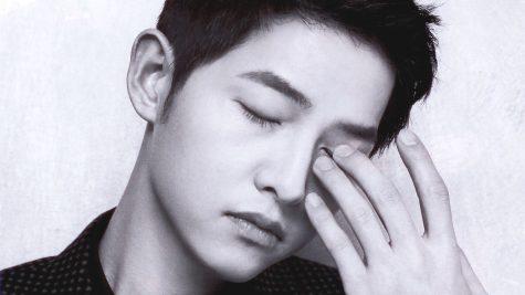 """Song Joong Ki: Sau cái mác """"người chồng quốc dân"""", anh là ai?"""