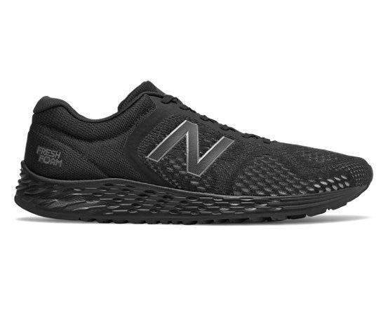 giày chạy - thương hiệu new balance fresh foam arishi v2 - giày thể thao - nam giới - elle man