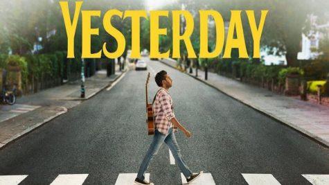 Review phim Yesterday: Lời tri ân ngọt ngào như những bản tình ca