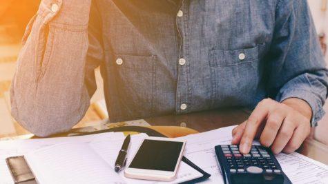 9 dấu hiệu cho thấy bạn chưa biết cách tiết kiệm tiền