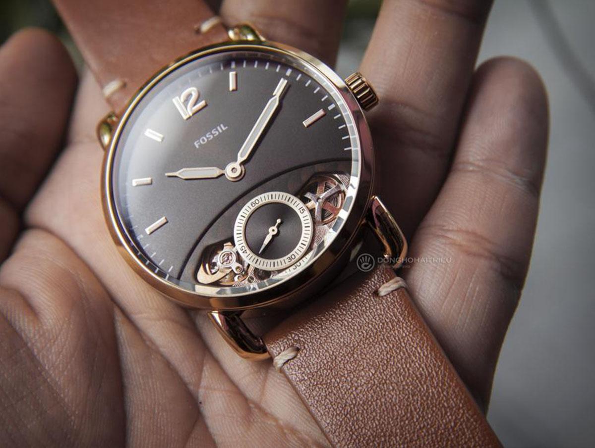 đồng hồ dưới 3 triệu đồng