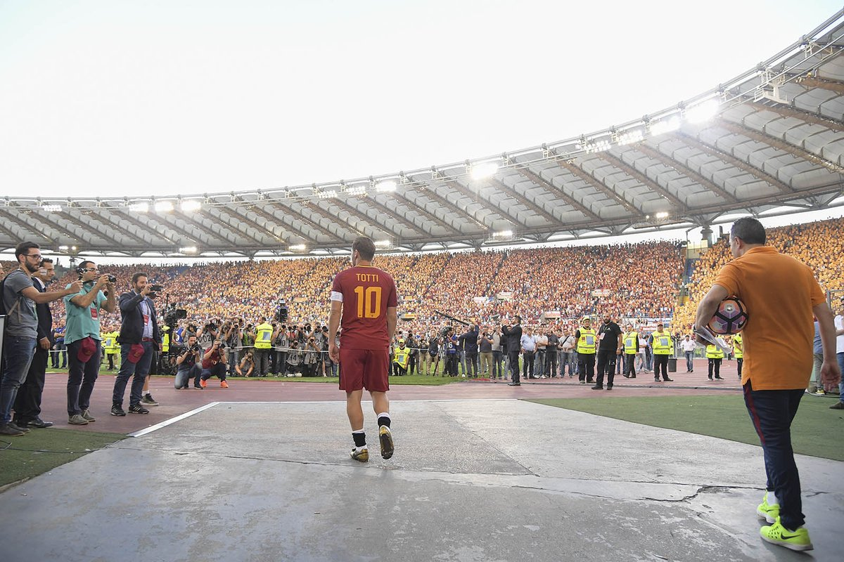Francesco Totti - ELLE Man -5