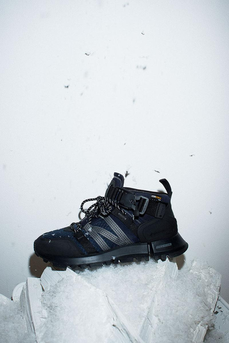giay they thao Snow Peak x New Balance SPEC R_C4 MID - elle man