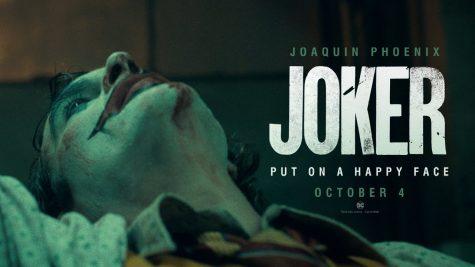 Phim chiếu rạp 10/2019: Joker khai màn Halloween