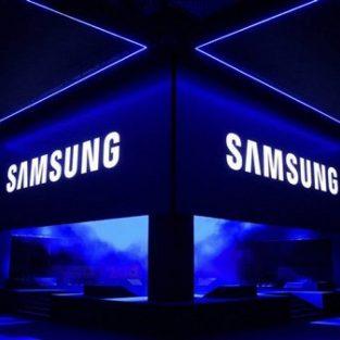 Ý nghĩa logo thương hiệu – Phần 29: Samsung