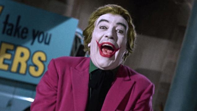 nhan-vat-joker-phim-2019-cesar-romero-elle-man