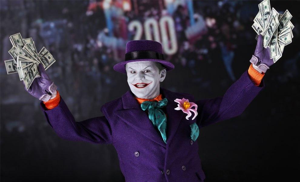 nhan-vat-joker-phim-elleman-2019-Jack Nicholson