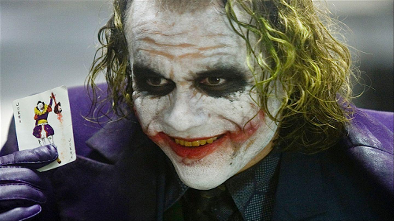 nhan-vat-joker-phim-elleman-2019-heath-ledger