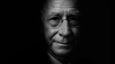 Sir Bobby Charlton: Người nắm giữ sức mạnh từ lịch sử của Manchester United