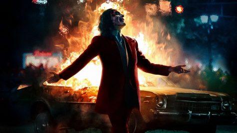 Review phim Joker: Hỗn loạn, điên rồ và khó xem