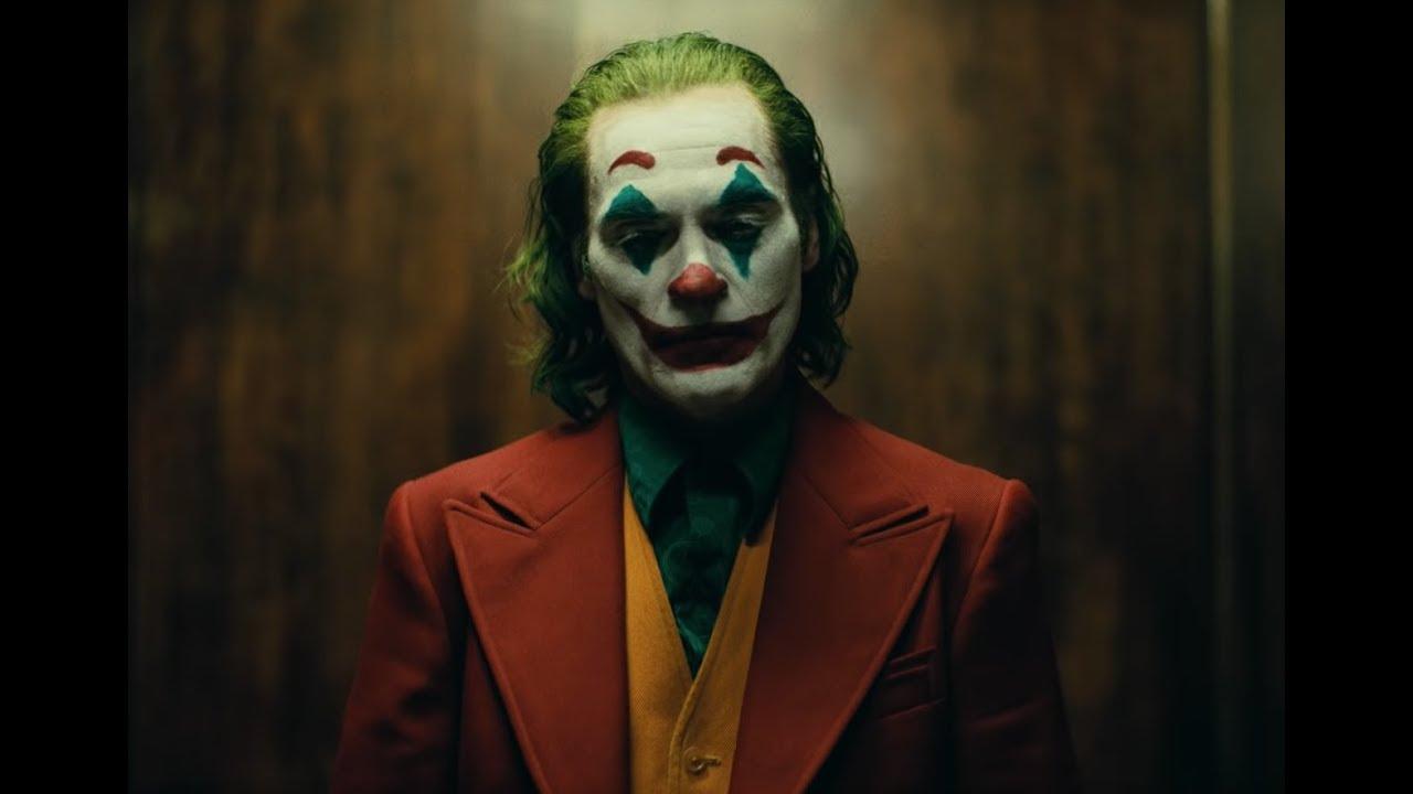 phim joker - hinh feature - elle man