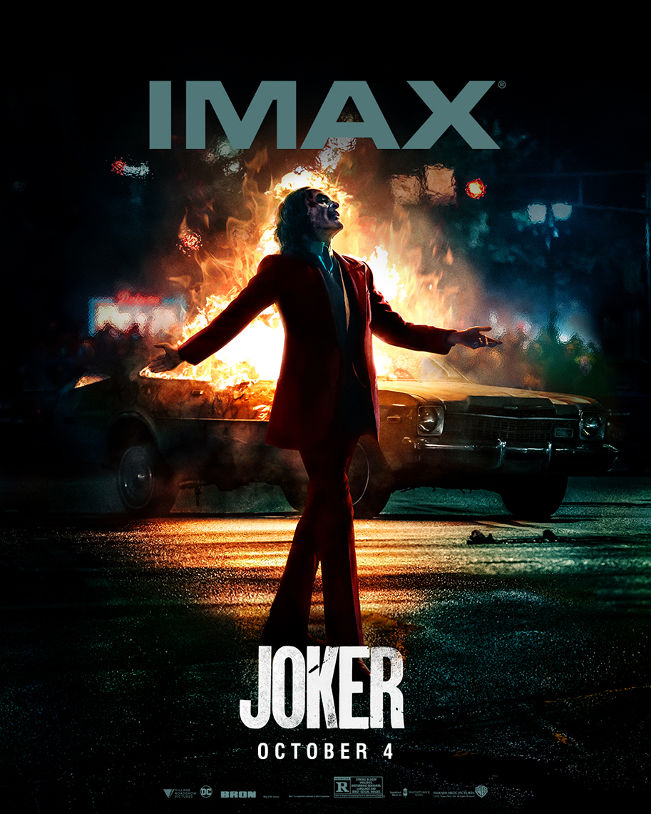phim the joker (2019) - elle man 7