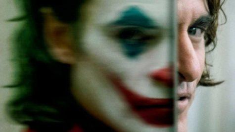 Trầm cảm cười - căn bệnh cười điên dại như Joker là có thật