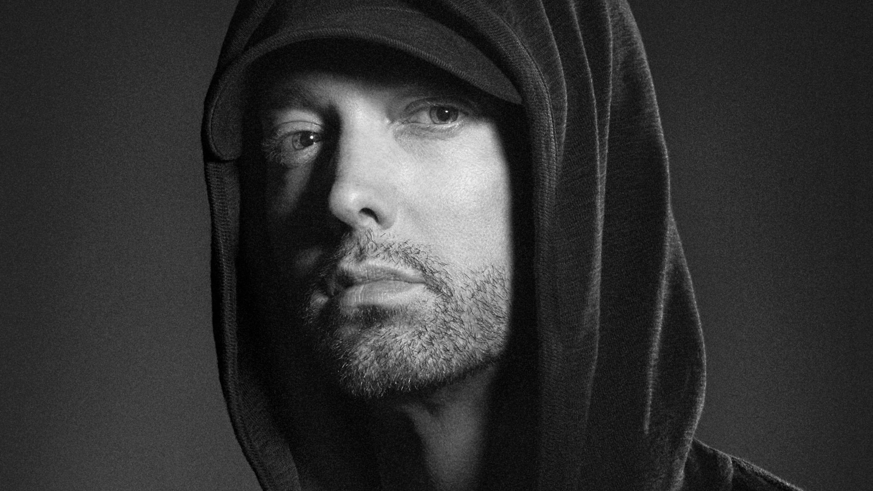 Eminem - elle man 1