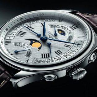 """7 mẫu đồng hồ đeo tay nam cơ bản: Đâu là """"gu"""" của bạn?"""