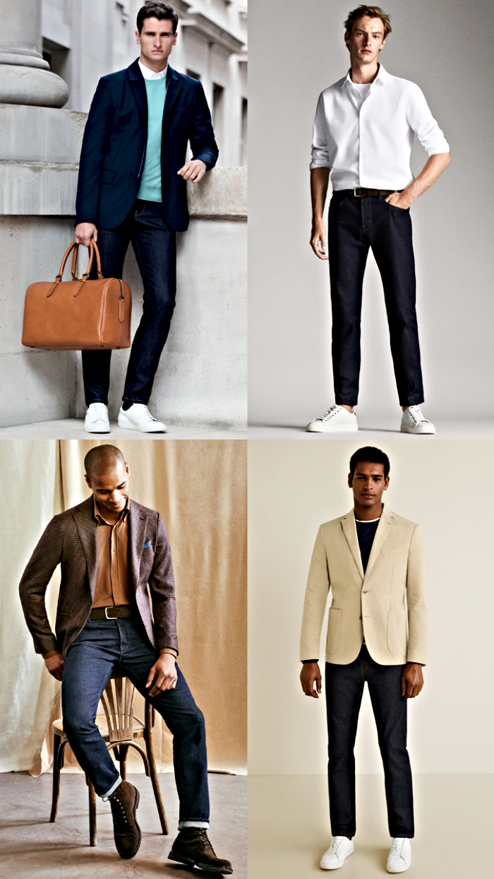 indigo jeans-phong cach thoi trang-elle man-10-19