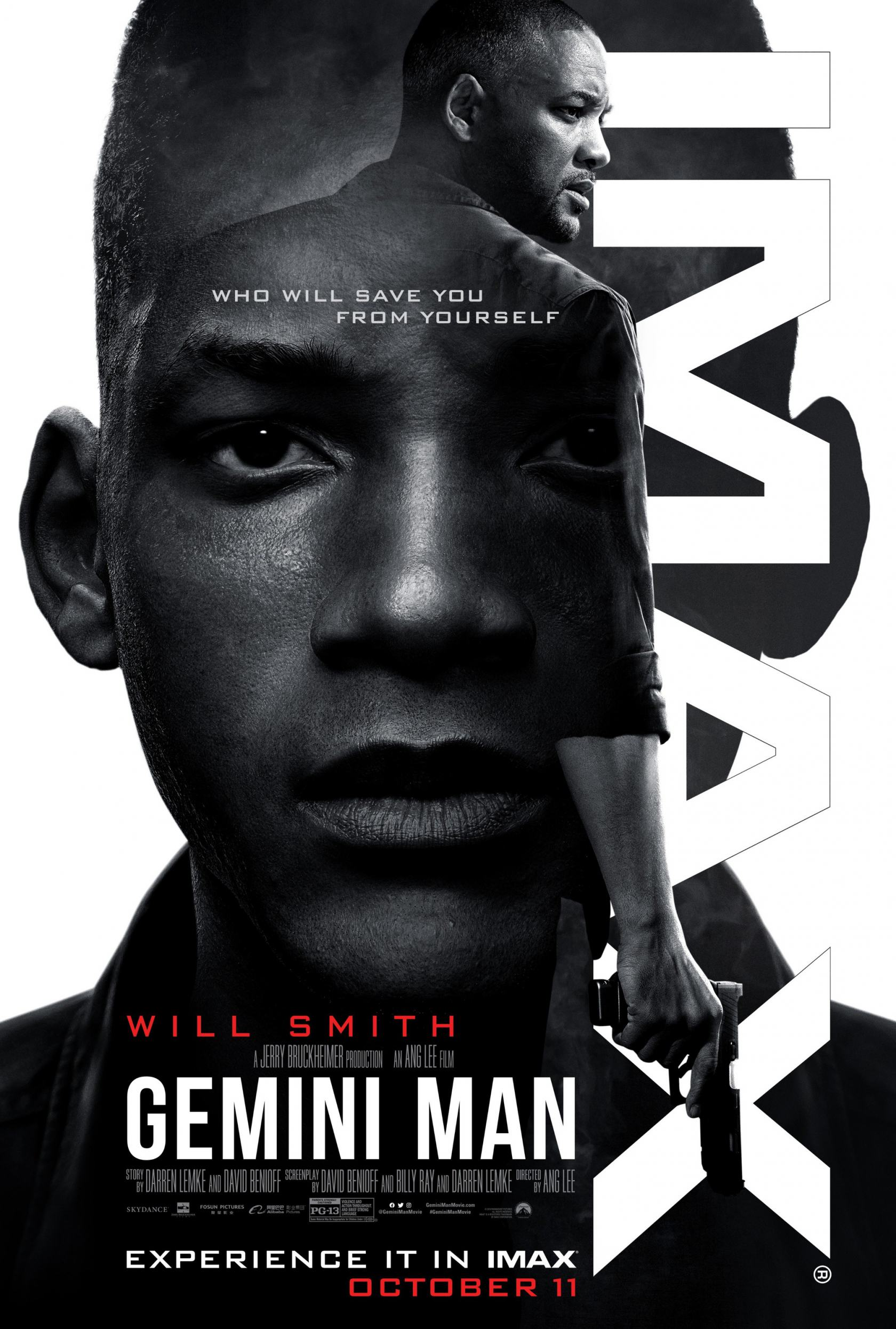 review phim gemini man (dan ong song tu) - elle man 7