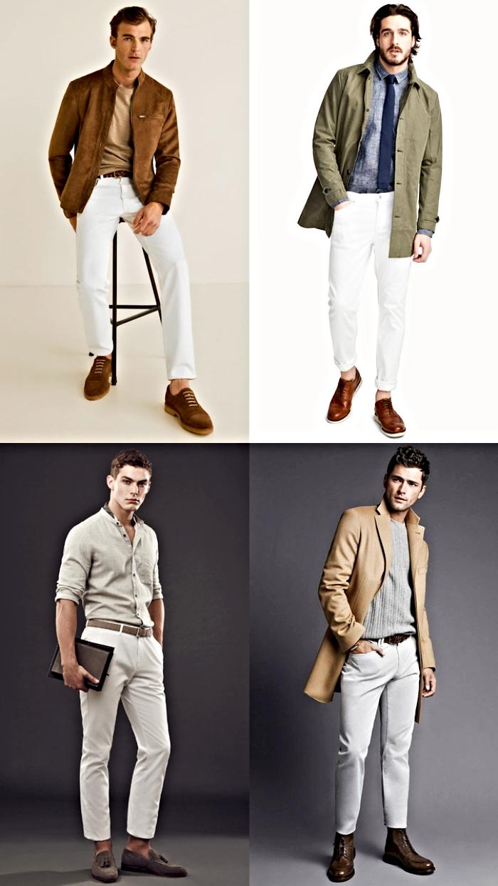 white jean-phong cach thoi trang-elle man-10-19
