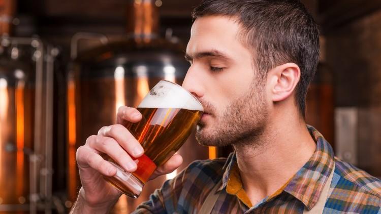 beer 7-Mandatory