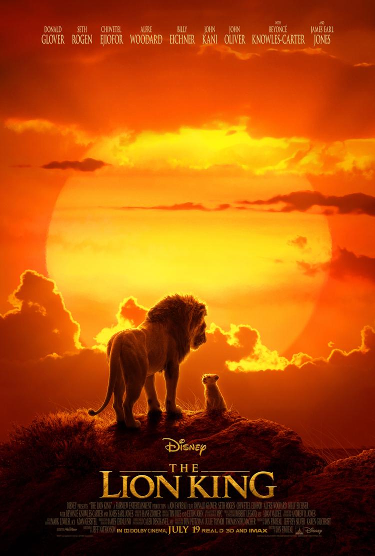 the lion king-hoat hinh oscar-elle man-10-19-IMDb