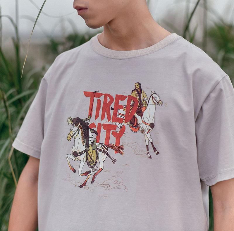 ao t-shirt - tired city - elle man 3