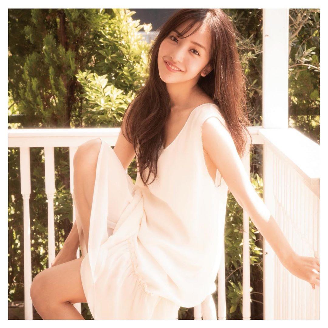 diễn viên nhật - tomomi dễ thương