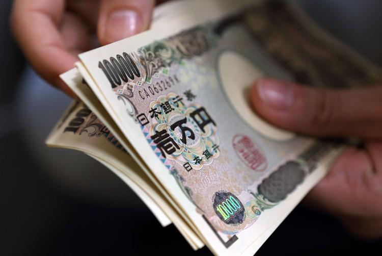 japan cash-noi tieng nhat-elle man-10-19